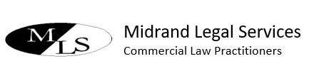 Midrand Legal Services.jpg