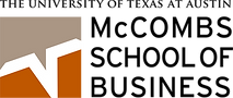 1280px-McCombs_School_of_Business_logo.s