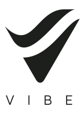 vibe-logo-solo.transparent-bg.png