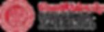 logo_cornell_2x.png