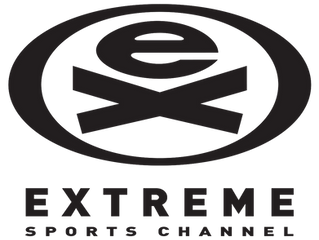 MediaPaedia Broadcast helps launch Extreme+ on OTT and VoD