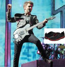 Muse - Matt Bellamy vivobarefoot.png