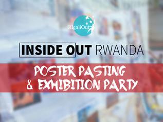 Inside Out Rwanda