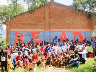 Mwiko Primary School