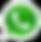 Whatapp (11) 9 5255-0852