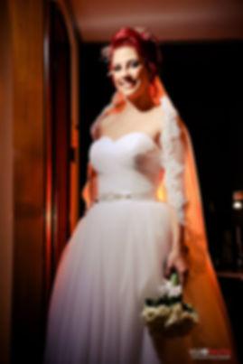 Dia da Noiva Moema