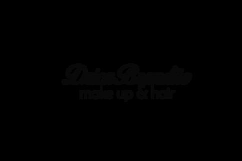 Drica Brandão