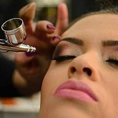 maquiadora profissonal