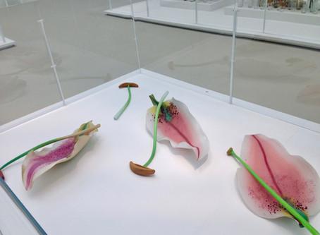 Photo Gallery: Corning Museum of Glass
