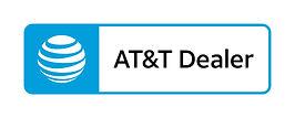 AT&T Dealer