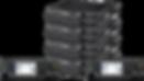 VM7000QBDCH_DAY_WEB.png