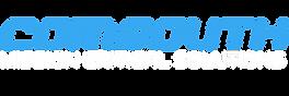Comsouth Logo