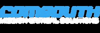 Comsouth Logo.png