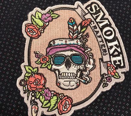 Smokecrafter Patch.jpg