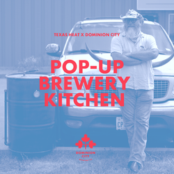 Canada Brewery Party 2019