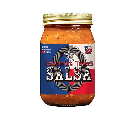 SALSA-smoked-01.jpg