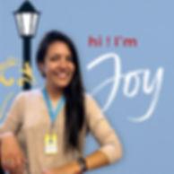 joy perfil-05.jpg