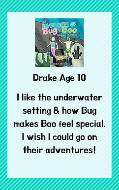 Drake age 10 May 29, 2019 Format_ Kindle