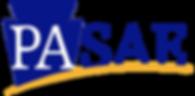 PASAE Logo.png