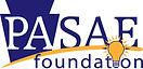 PASAE Foundation Logo.jpg