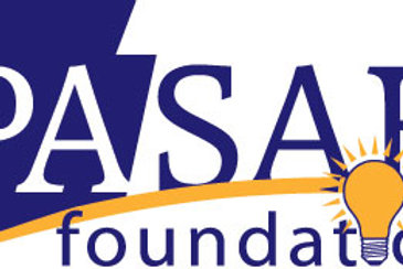 PASAE Foundation Silent Auction Registration