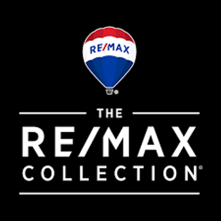 Remax collection photo.png