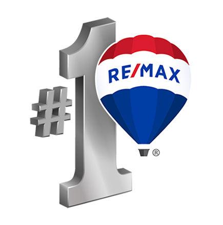 Number 1 REMAX.jpg