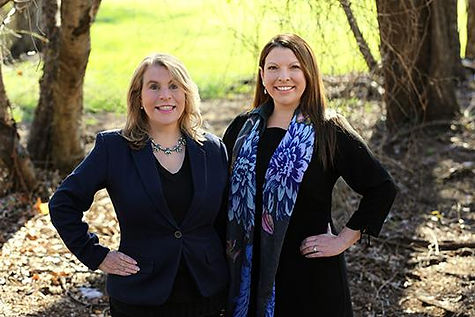 PWRG Business photo.jpg