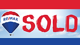 Remax Sold.png