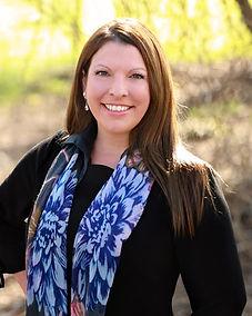 Heather Business photo.jpg