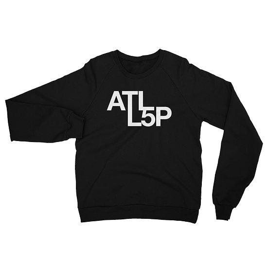 ATL5P (LITTLE 5)