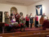 Big Rock Christmas Cantata 2.jpg