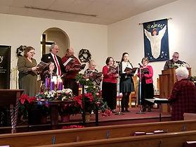Big Rock Christmas Cantata 2.jpg