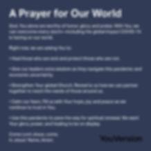 prayer-of-the-day-world-sharable.jpg