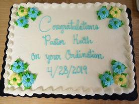 Big Rock PK ordination cake.jpg