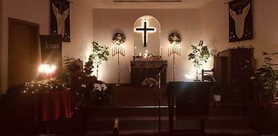 BRCC Christmas Eve 2019.jpg