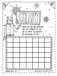January cal. .jpg