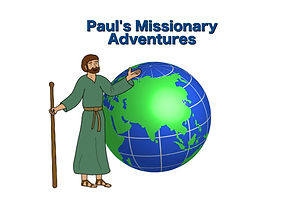 Paul's Missionary Advertures.jpg