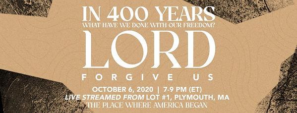 400 Years.jpg