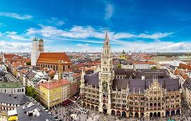 ドイツ(ミュンヘン) .jpg