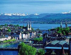 スイス(チューリッヒ).jpg