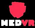 MedVR Исходник1-01.png