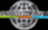 logo_aerokart_2016HD.png