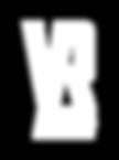 Logo-VR-ring.png