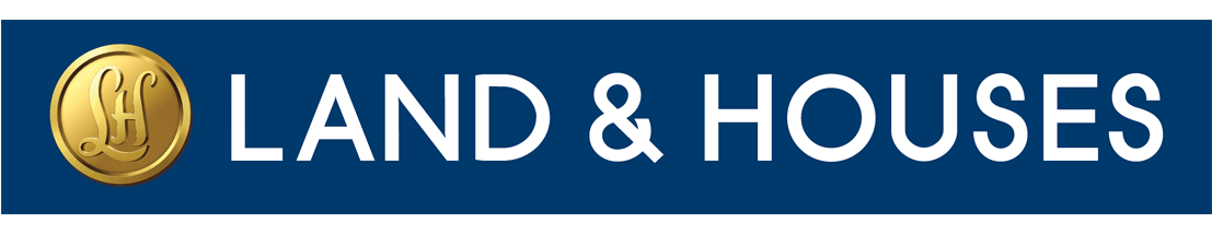 land and house logo.png