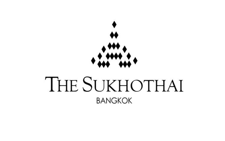 Sukhothai%20logo_edited.jpg