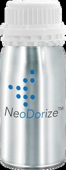 aroma deodorizer kill bad smell odour od