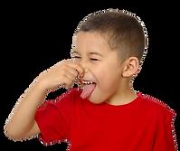 bad smell odor odour removal thailand.pn