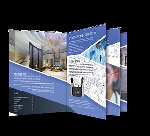 capabilities brochure folded.png
