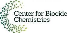cbc-logo-300x149.jpg